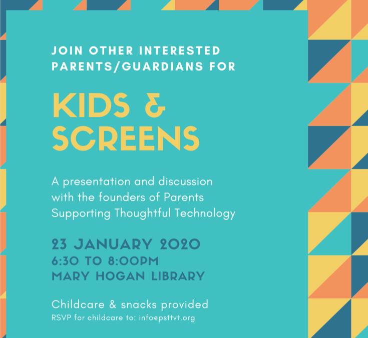 Kids & Screens for web